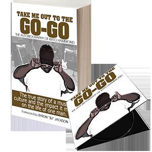 www.thegogobook.com