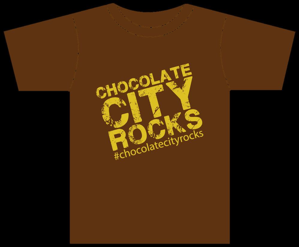choccityrockstshirt