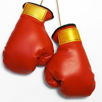 gloves-finley