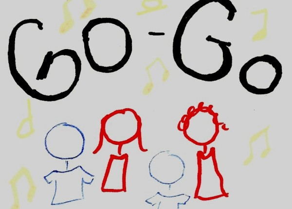 go-gokids