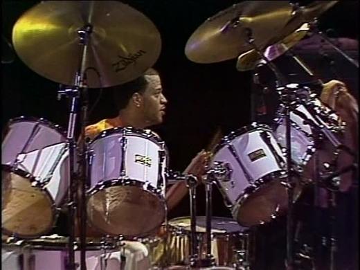 ricky-wellman-drums