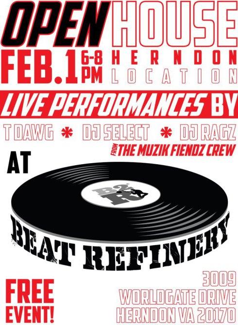 beatrefinery2-1-13