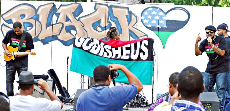 godisheus-blackLuvFest