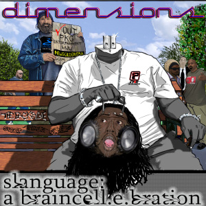 slanguage_album_art