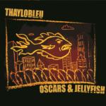 Oscars&JellyfishCover